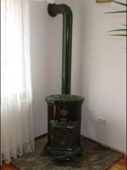 kom-rustykalne006