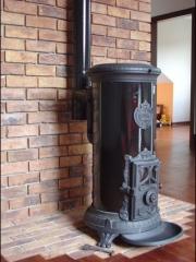 kom-rustykalne018